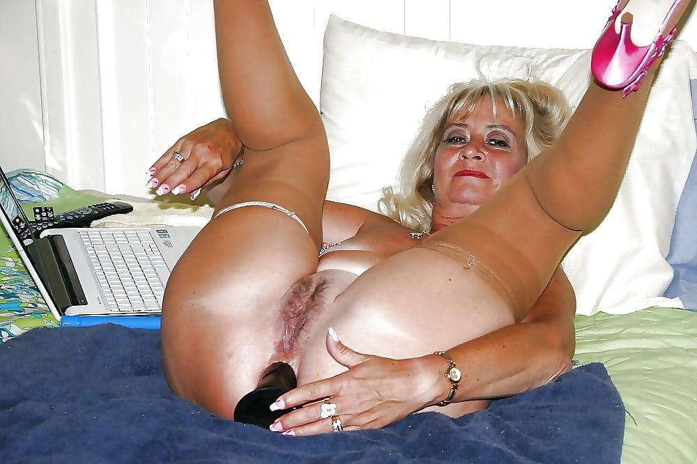 mature-porn-site-web-free-twins-porn-tgp