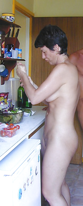 Mom and son naked pics-9531