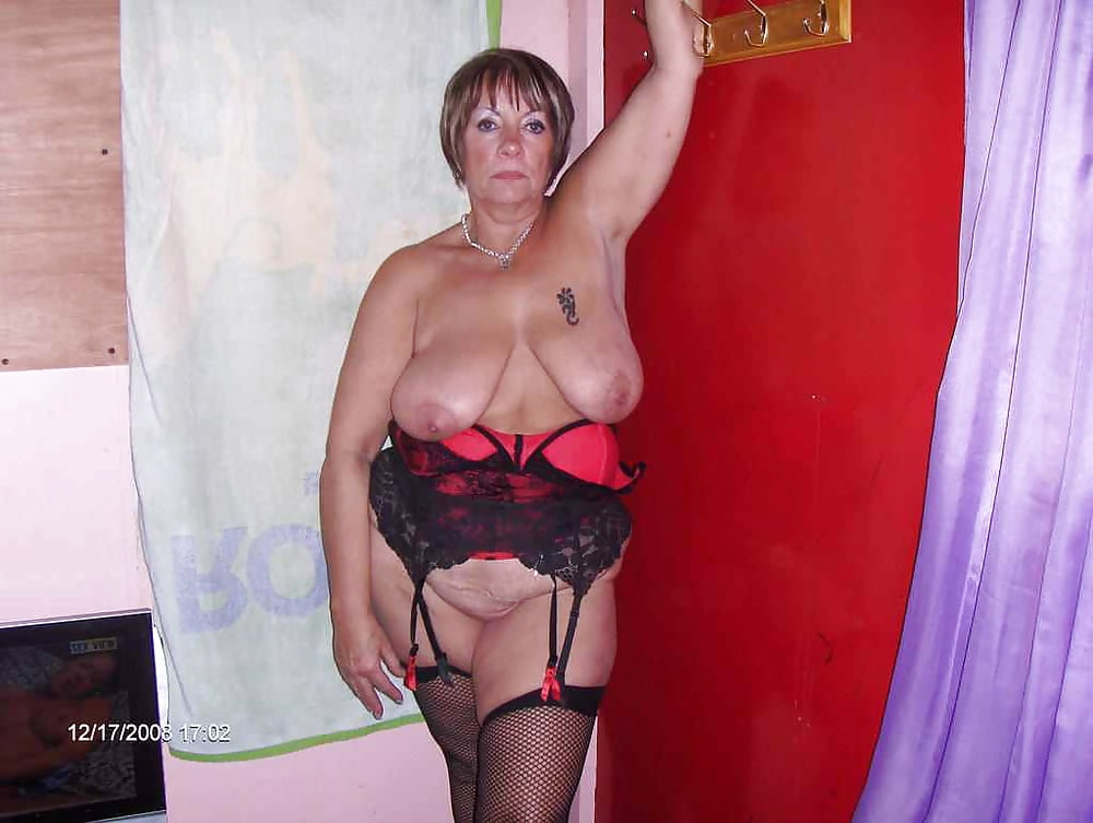 Nipples much outdoor, pick up, interracial, british, man Teen. Tubes,  natural, tits Anal, very old granny. Old and young 18 Granny Flash Free  mature granny.
