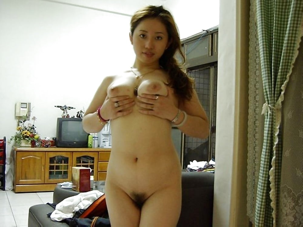 naked-ameture-asian-girls