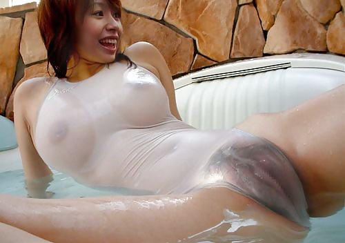 japanese-xxx-model-hot-one-piece