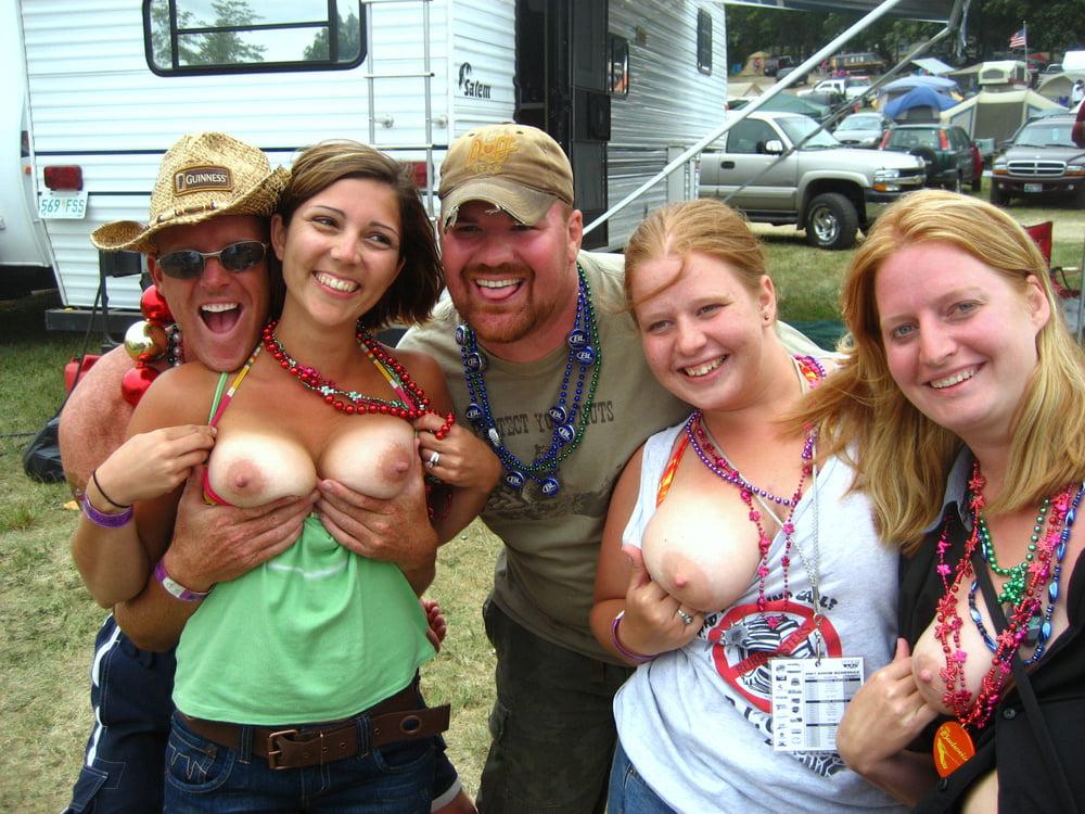 Mature redneck babes, perfect girls pussy fucking asleep