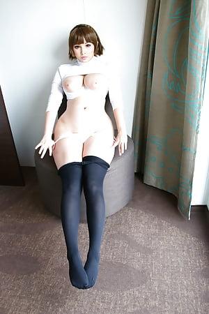 porn Makoto niijima cosplay