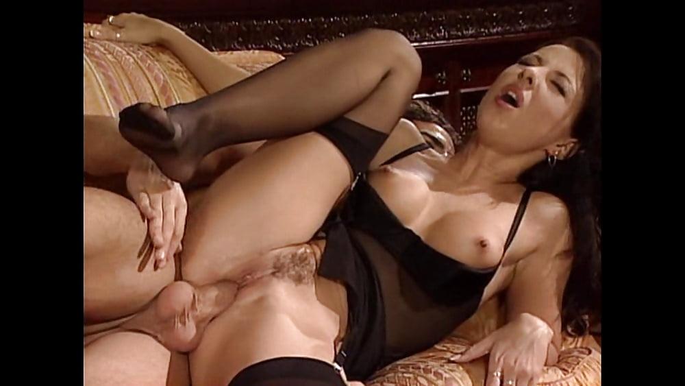 Barbara Bellucci Porn Pics And Tranny Sex Images