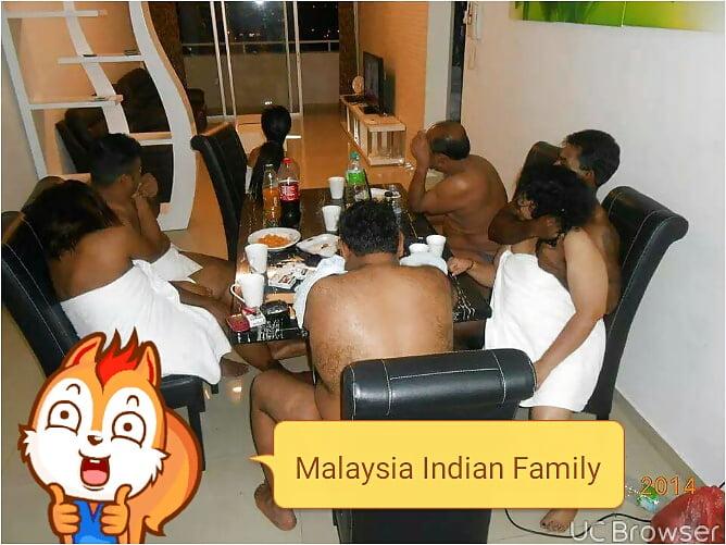 Tamil malaysia sex