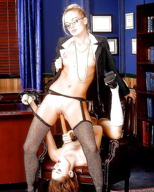 Student and teacher hot sex video-2824