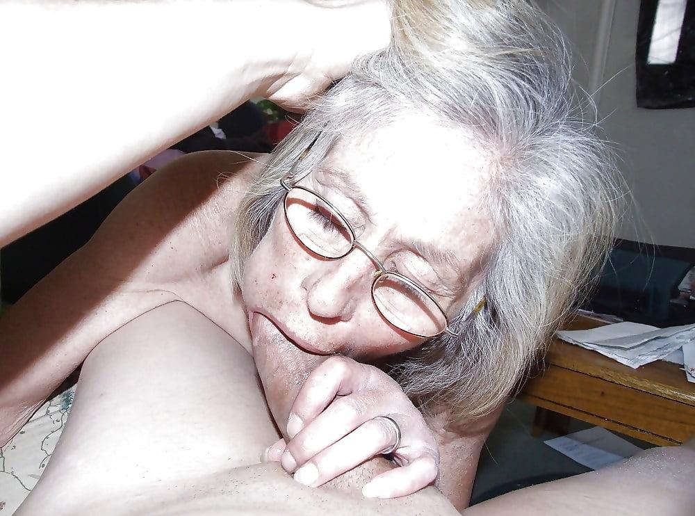Granny Webcam Live