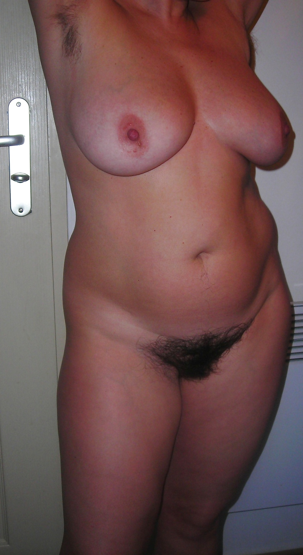 nude-mom-pubic-hair