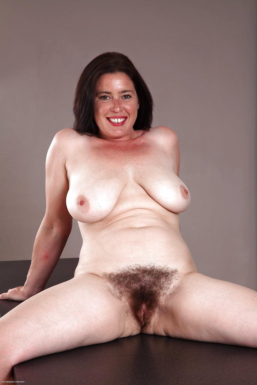 hairy-mature-women-tgp