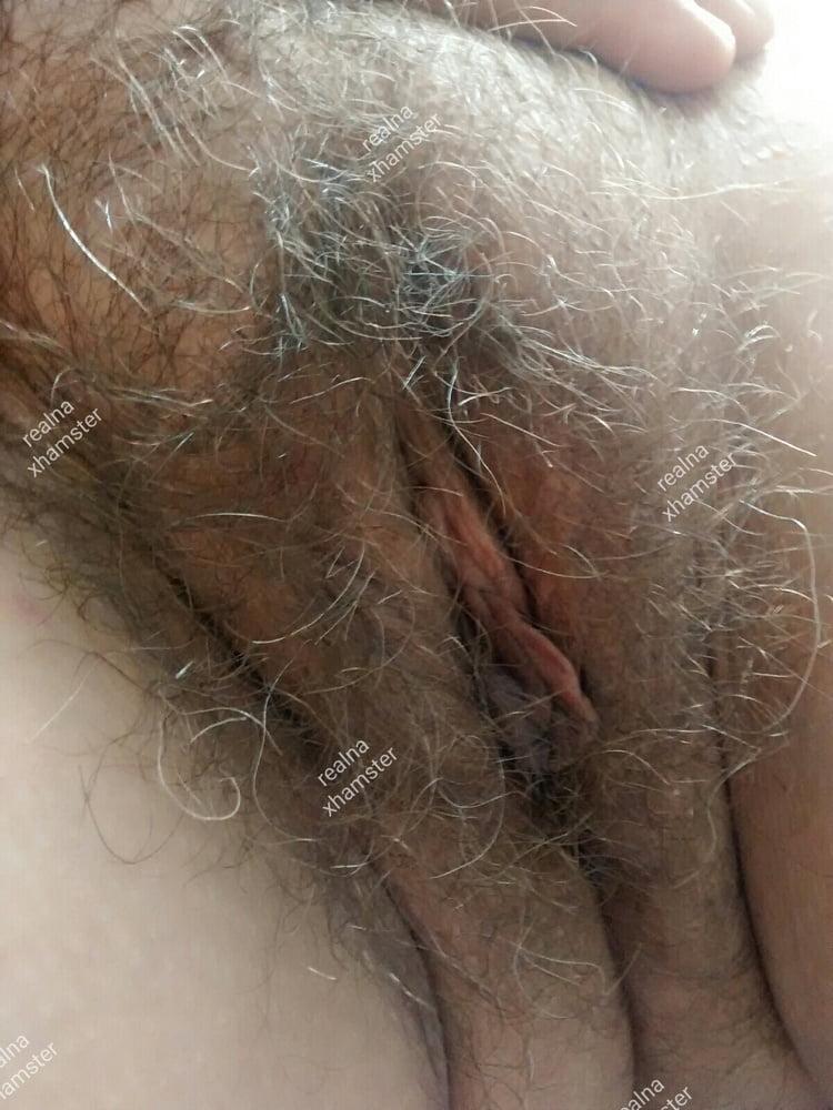 Sexy Riesenpimmel Dildo Handjob