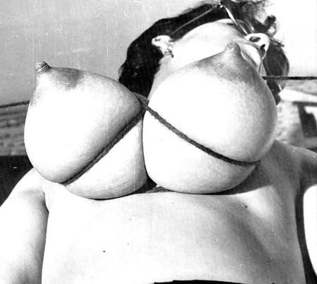 Hot pictures 02.jpg bikini directory parent