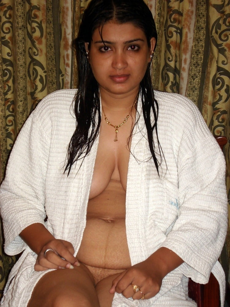 Sexy stories of paki girls with pics naked