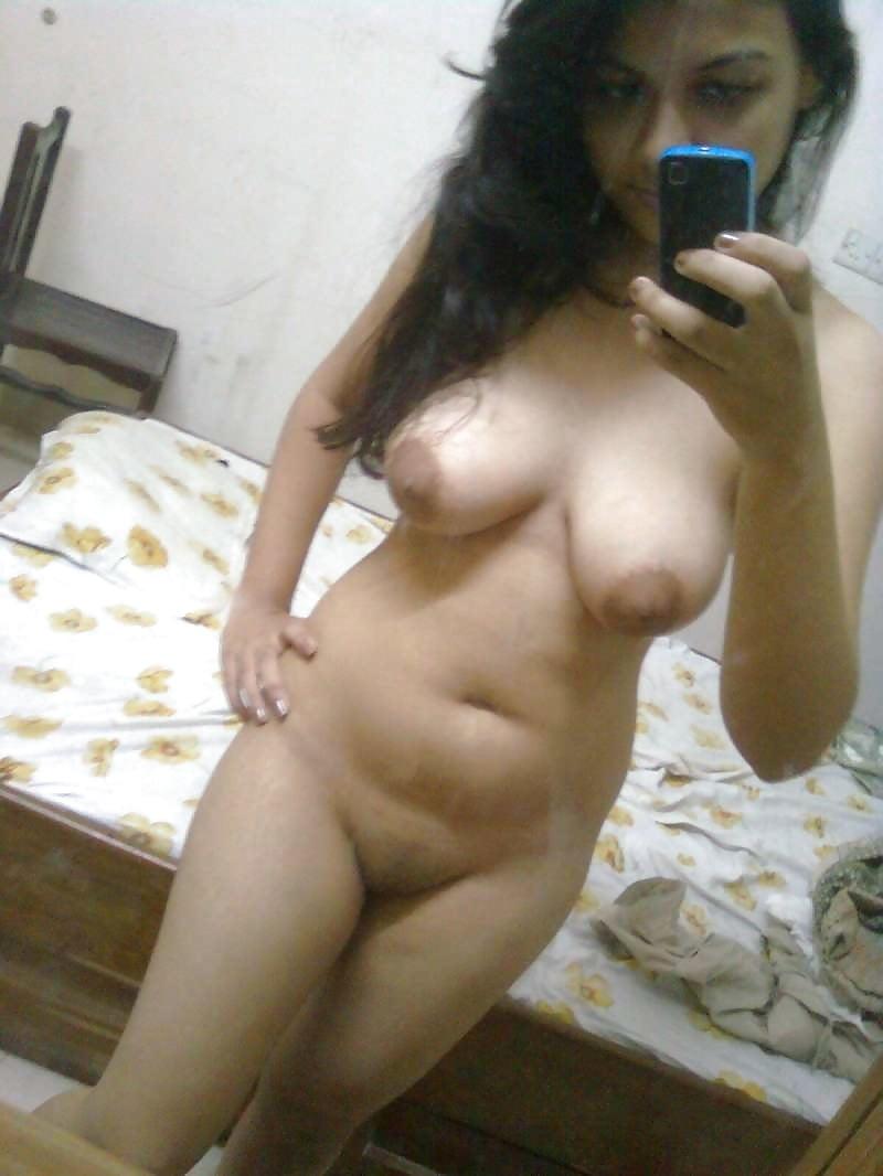 Girls beauty hot sexy