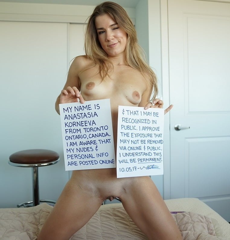 Sex camera amateur chubby gf