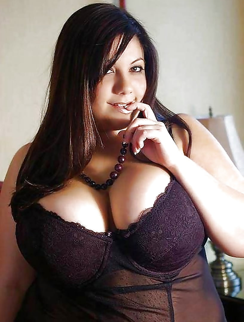 lans-big-boob-tgp-sites-romantic-sex-photo
