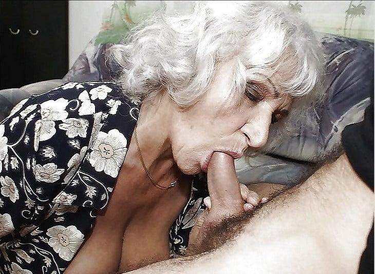 Older blowjob videos, mahema chudhry sex