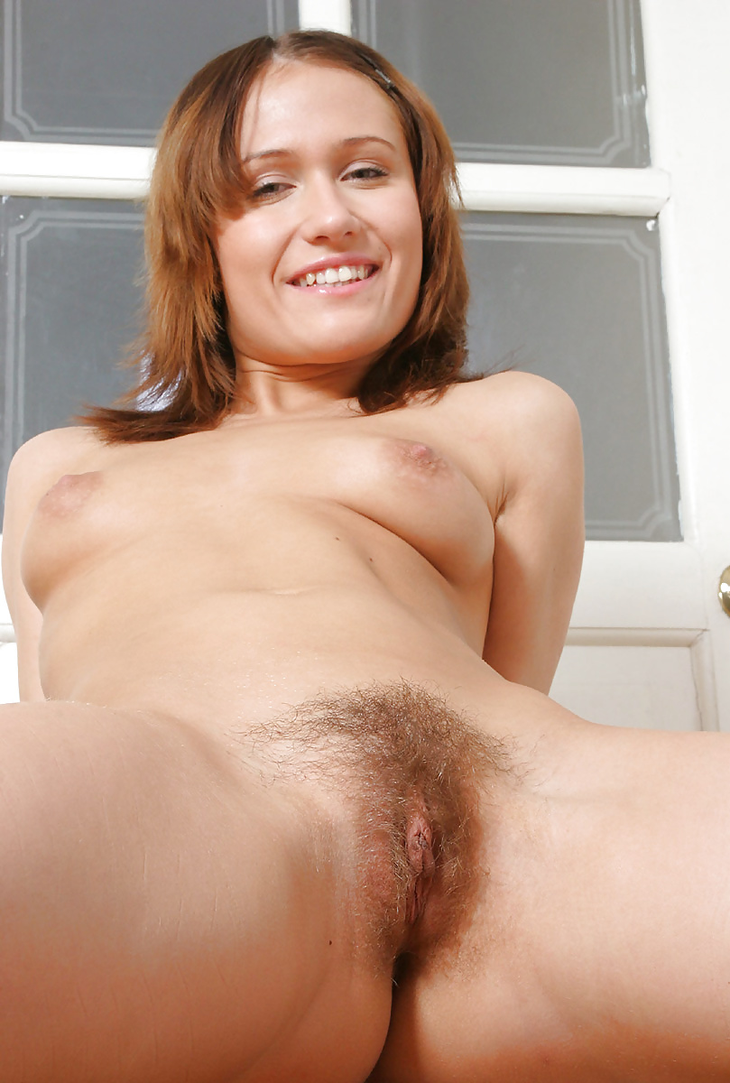 Shaved comfortable german vagina nude girls pictures