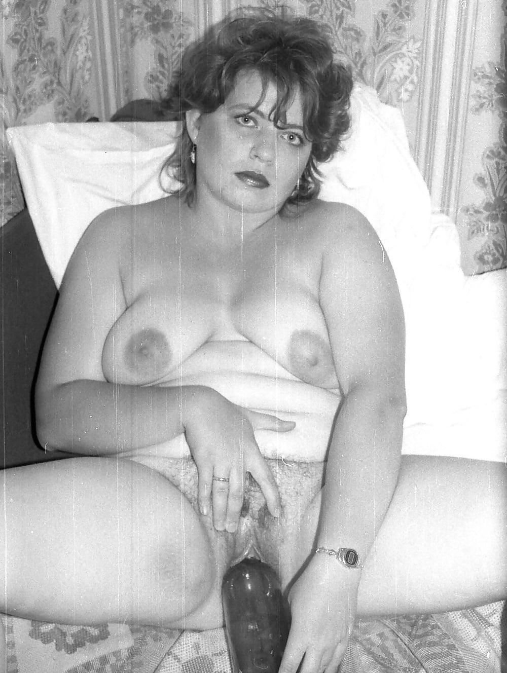 Порно воронянская порно фото