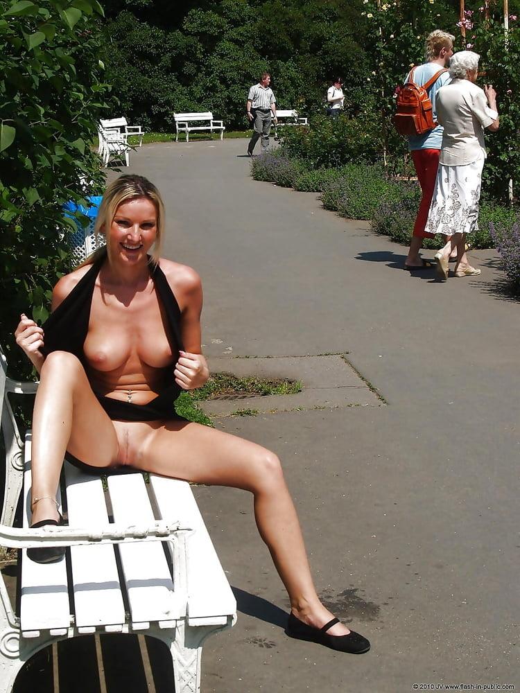 Hot horny naked wives-9741