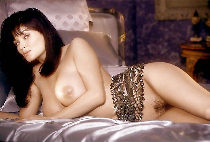 Tracy byrnes naked lounge