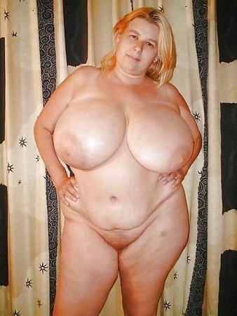 your boob bigger Make
