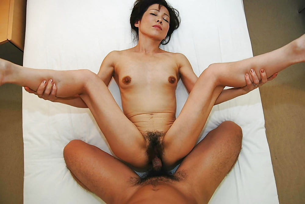 Japan lady woman porn age men