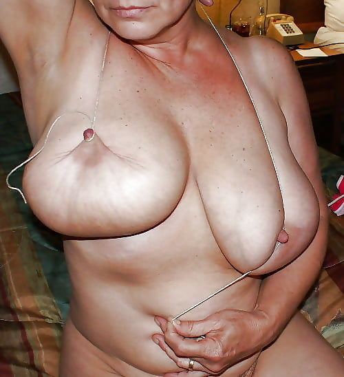 huge tits free tube there