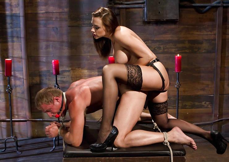 Порно фильмы садо мазо страпон смотреть онлайн — photo 4