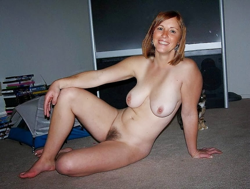 Fat Thin Old Young Hairy Shaven A Mixture - 26 Pics  Xhamster-4657