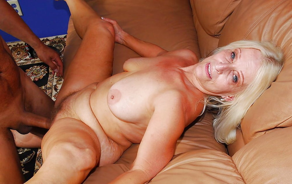 Granny porn hardcore, irish girls spread eagle