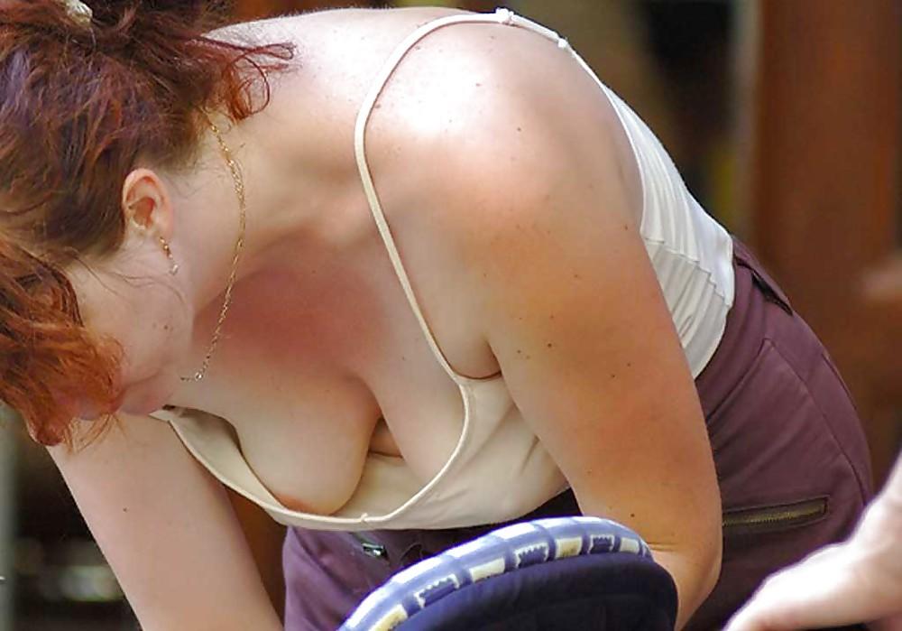 cleavage-pics-voyeur-garth-jenny-mccarthy-nude