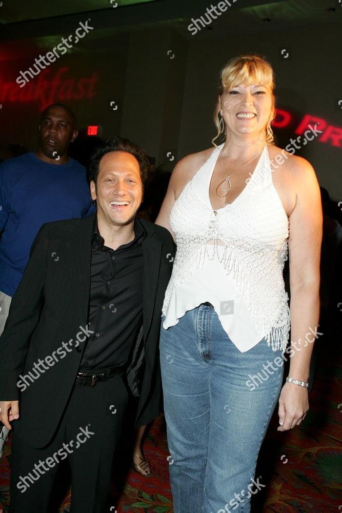 Tall women milf