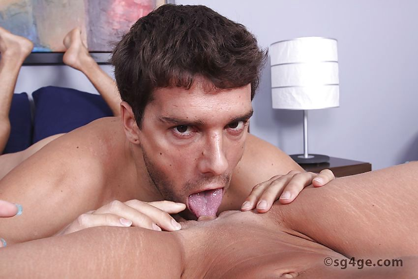 Showing Porn Images For Watch Gay Eye Contact Porn