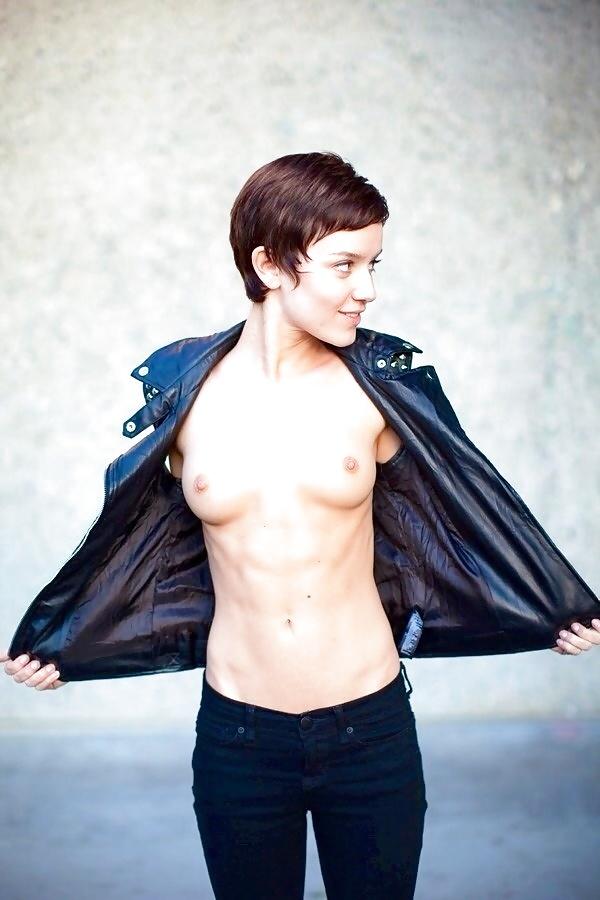 bdsm-story-sexy-tomboy-nude