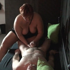 As Fucking Slave He Is Good To Use