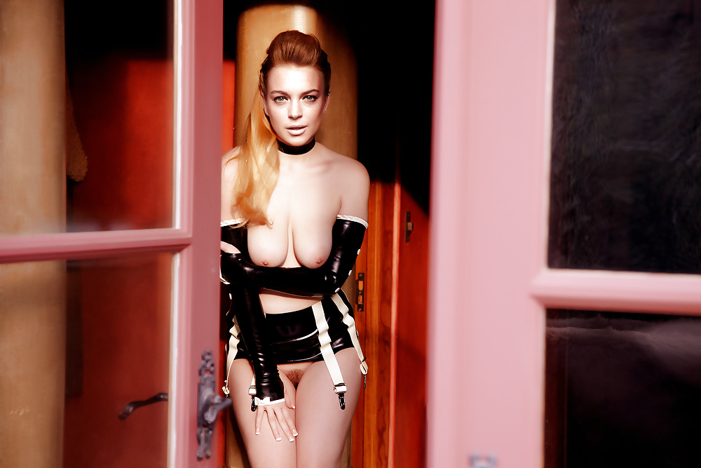 lindsay-lohan-nude-in-the-clubs-nude-vagina-with-sperm