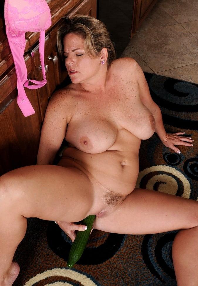 порно дрочка домохозяйки - 14