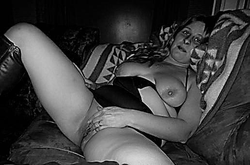How prefere fucking sex your wife nina hartley lesbian bdsm
