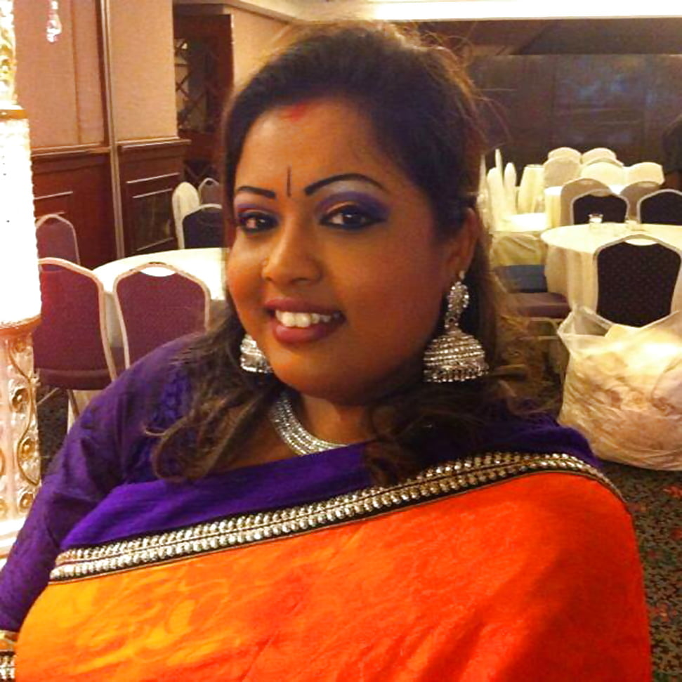 Talk, Malaysian indian milf pictures