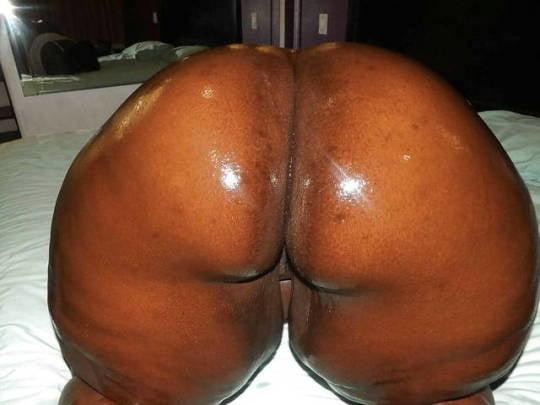 white-black-fat-juicy-ass-porn-pics