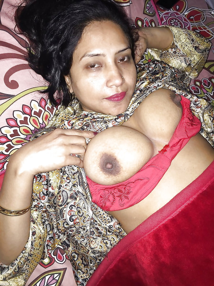 indian-aunty-naked-video-dads-nude-pics-found