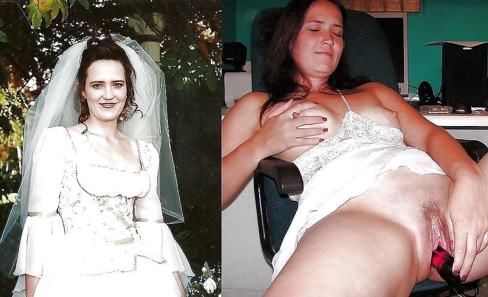 pornoroliki-svadbi-do-i-posle