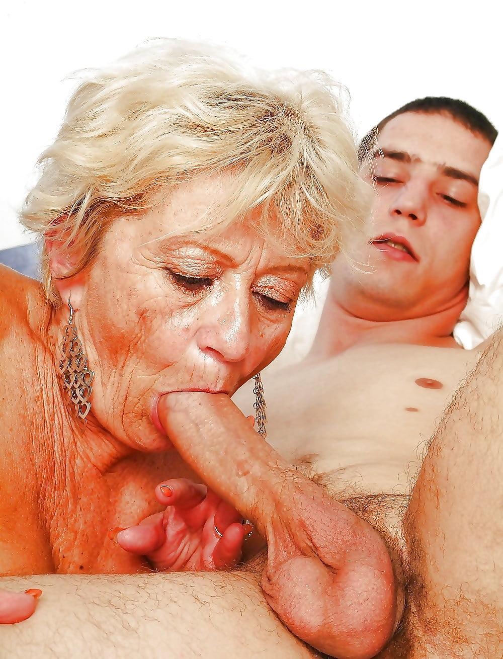 Horny Grannies Galleries
