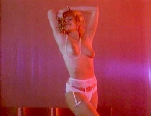 Franch sexy movie-8126