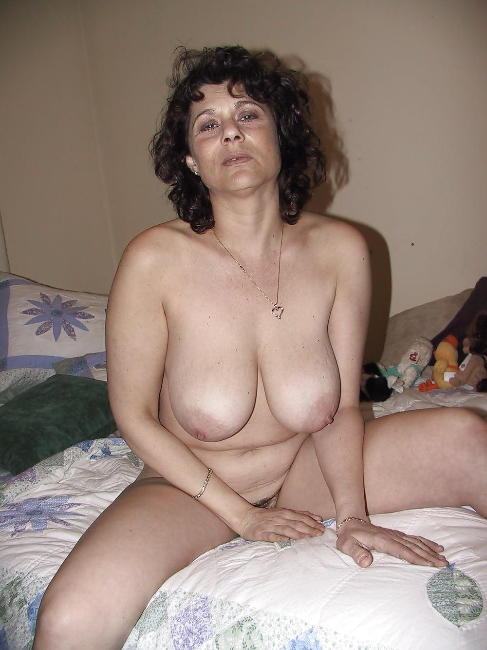 Celeb Tits Nude Campbellsville Kentucky Scenes