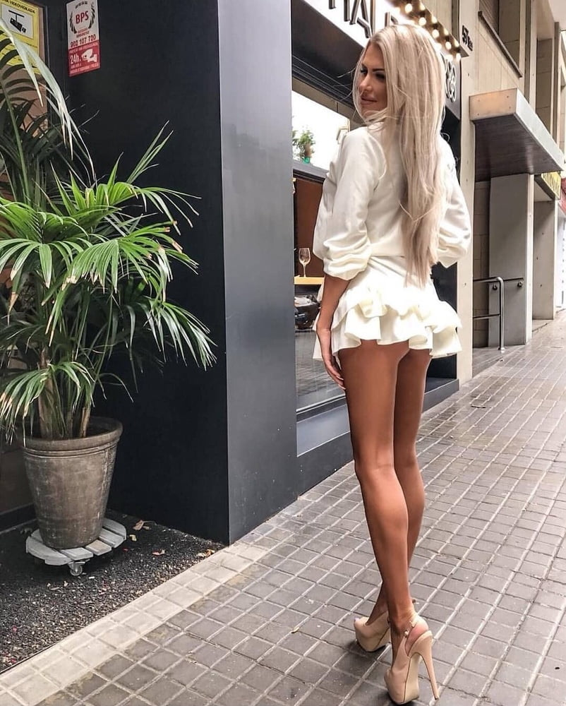 sexy-outfits-for-blonde-girls-sexy-jersey-shore-girls