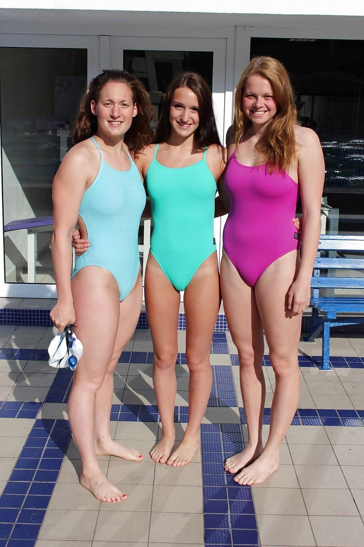 usa-hairy-swimsuits-girls-fucked-teen-brunette