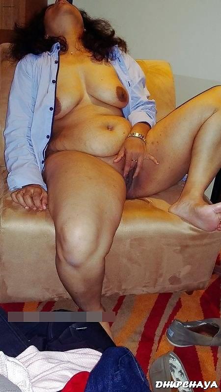 Womens sexy stilleto heels