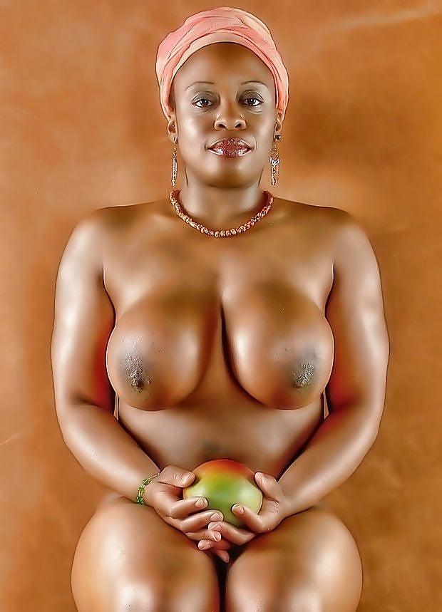 big-black-nigerian-tits