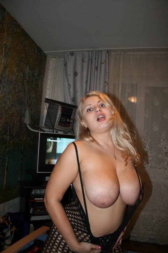 Busty russian milf pictures search